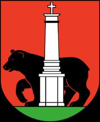 Lokalny Program Rewitalizacji Gminy Fajsławice na lata 2017-2023